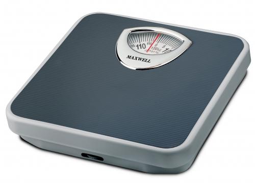 Картинки по запросу напольные весы