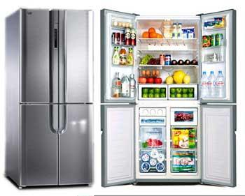 Картинки по запросу Холодильники
