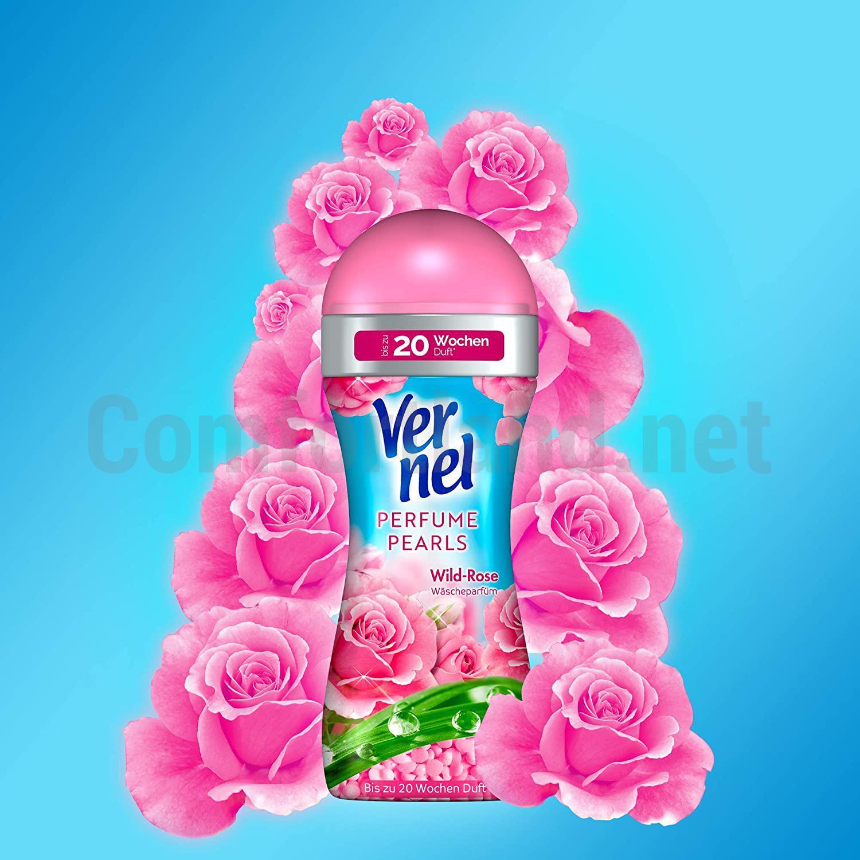 парфюм для белья гранулы купить