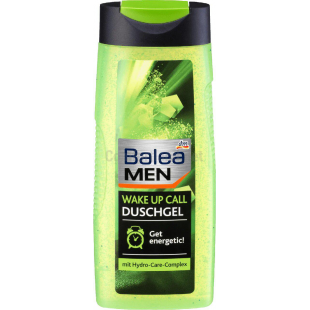 gel-dlya-dusha-balea-men-duschgel-wake-up-call