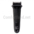 trimmer-vakuumnyy-camry-cr-2833