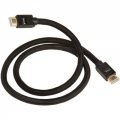 hdmi-hdmi-kabel-v-opletke-amazon-germaniya