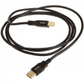 usb-kabel-amazon-germaniya