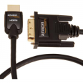 kabel-hdmi-vga-amazon-germaniya