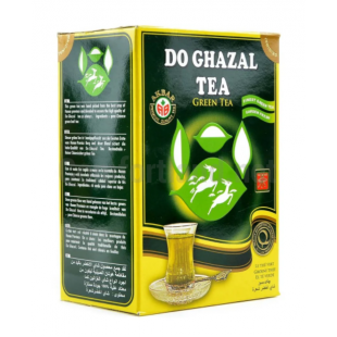 chay-listovoy-zelenyy-akbar-do-ghazal-green-tea