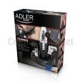 trimmer-4-v-1-adler-ad-2907