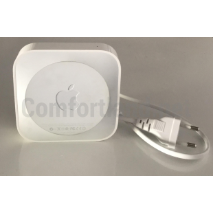 wifi-tochka-dostupa-apple-airport-express-a1392