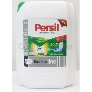 gel-dlya-stirki-persil-business-line-5l-universal